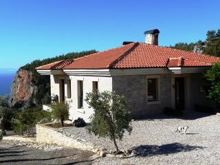 Cozy Mugla House rental with Internet Access - Mugla vacation rentals