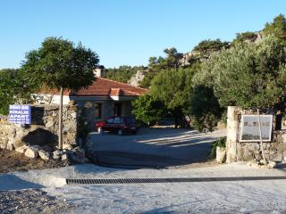 3 bedroom House with Internet Access in Mugla - Mugla vacation rentals