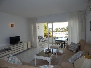 Rancho A Miraflores 2 Bedroom Apartment - Mijas vacation rentals