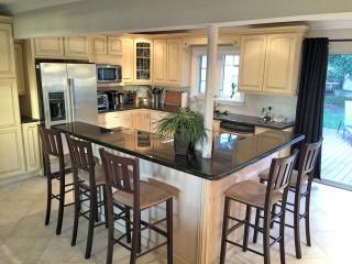 Florida Fully Furnished Lake Front Vacation Rental - Lake Worth vacation rentals
