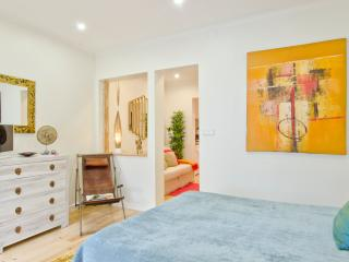 Amazing LisbonCore Apartment in Bairro Alto - Lisboa vacation rentals