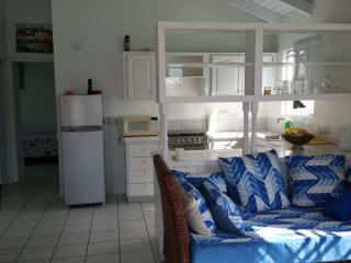 2 bedroom Condo with Internet Access in Saint George's - Saint George's vacation rentals