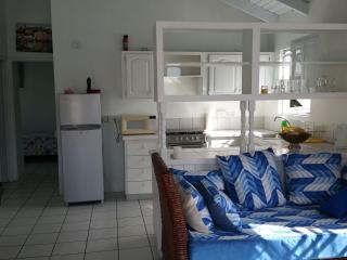 McQueens Carenage Apartment 2 - Saint George's vacation rentals