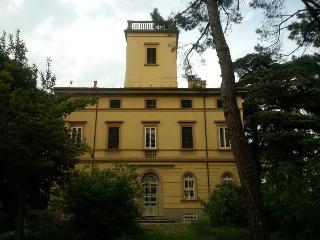 Suite tripla alla Riniera - Castel San Pietro Terme vacation rentals