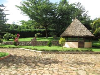 Cozy 3 bedroom House in Entebbe - Entebbe vacation rentals