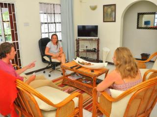 Ecobay Guesthouse - Arnos Vale vacation rentals