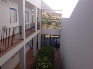 Charming 2 bedroom Condo in Los Gallardos - Los Gallardos vacation rentals