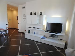 Elegant. On the lake. New. Max hygiene. Free Wifi. - Sirmione vacation rentals