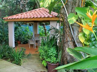 Close to Beaches, Restaurants, and Shops!! - Esperanza vacation rentals