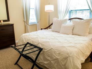 Tranquility at Kennesaw Mountain - Atlanta vacation rentals