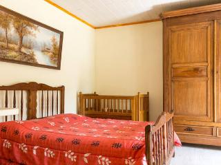 appartement 7 pers - Cornimont vacation rentals