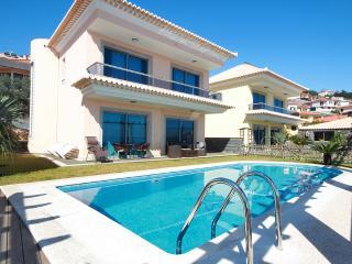 Funchal Livramento 5 - Funchal vacation rentals