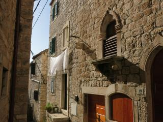 Sime's Guest House No.1. Down Town - Hvar vacation rentals