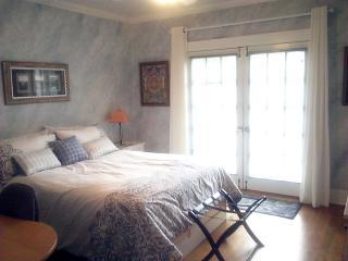 The Cloud Room - Atlanta vacation rentals