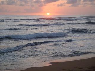 Rent My Oceanfront Resort Full Condo When I Travel - Lihue vacation rentals