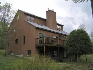 Nice Condo with Internet Access and Television - Glen vacation rentals