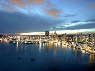 Esplora Panama ad un costo molto basso - Panama City vacation rentals