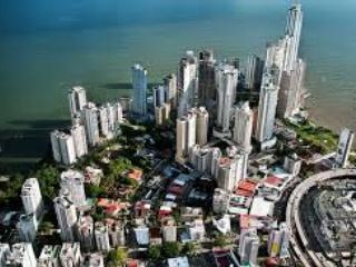 Explore Panama at a very Low cost! - Panama City vacation rentals