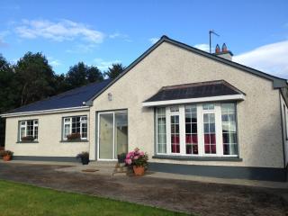The Alders,Self Catering House - Ballyfarnon vacation rentals