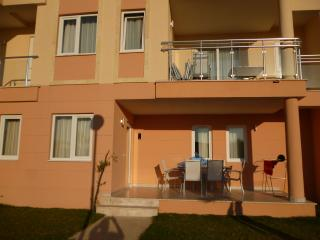 KUSADASI INTERNATIONAL GOLF & SPA RESORT 2 BEDROOM - Kusadasi vacation rentals
