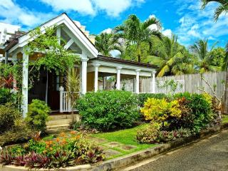Charming Villa with Internet Access and A/C - Porters vacation rentals