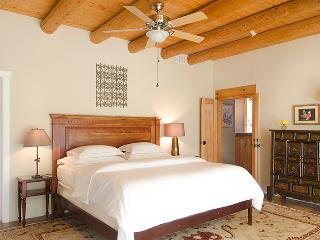 Luxury in Ojo Caliente: Casa Venato at Origin - Ojo Caliente vacation rentals