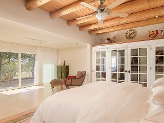 Luxury in Ojo Caliente: Casa Venato at Origin - Ojo Caliente vacation rentals