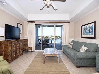 Wharf 315 - Orange Beach vacation rentals