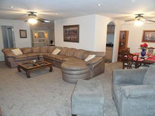 Desert Ridge Rental - Phoenix vacation rentals