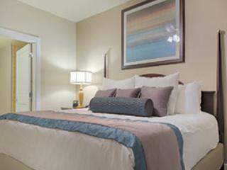 3 Nights in Beautiful Wyndham National Harbor - Fort Washington vacation rentals