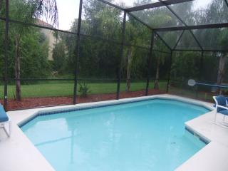 4 Bed 3 Bath villa. Refurbished 2016. (6) - Kissimmee vacation rentals