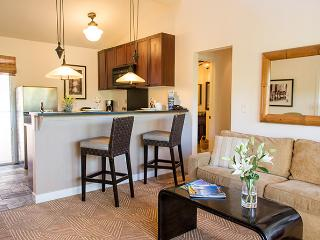 4th night free in February! Aina Nalu J203! - Lahaina vacation rentals