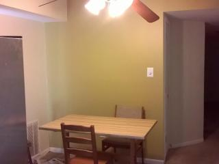 One room in Temple Hill, Close to DC and National - Temple Hills vacation rentals