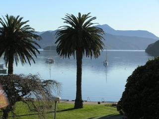 Seaview Apartments - Picton vacation rentals
