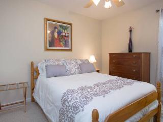 1 bedroom Private room with Internet Access in Atlanta - Atlanta vacation rentals