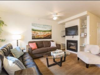 Nice Condo with Washing Machine and Television - Santa Monica vacation rentals