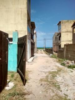 Conjugado na Orla de Unamar - Cabo Frio - Cabo Frio vacation rentals