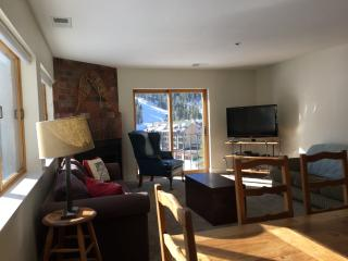 Whiskey Towers #710 - Great Views, Walk to Lifts! - Kirkwood vacation rentals