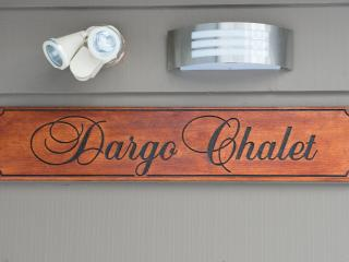 Dargo Chalet - Mount Hotham (Small Room) - Hotham Heights vacation rentals