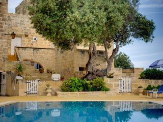 Dar ta' Katarin - Razzett Ghasri - Ghasri vacation rentals