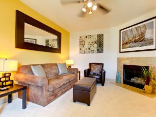OCEAN BEACH VACATION - JUST STEPS TO THE BEACH - San Diego vacation rentals