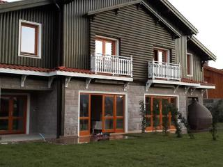Nice Villa with Internet Access and A/C - Goynuk vacation rentals