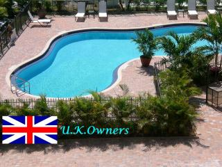 KeyLargoHolidayRental dot com rated Excellent - Tavernier vacation rentals