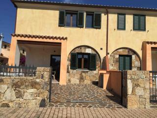 Casa Vacanze Calaliberotto Orosei - Cala Liberotto vacation rentals