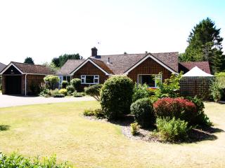 Heath View Holidays - a family accessible holiday - Ipswich vacation rentals