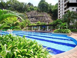 Sea View Nice Deco By Beach Sleep 6 (A) - Batu Ferringhi vacation rentals