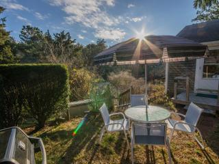 Studio 2 in Holly Tree Cottages at Nauset Beach - Orleans vacation rentals