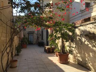 Romantic 1 bedroom Private room in Lizzanello with Internet Access - Lizzanello vacation rentals