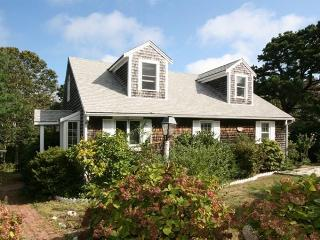DIS2BRE 114029 - Brewster vacation rentals