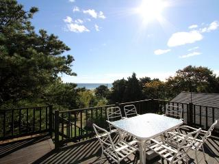 Perfect 5 bedroom House in Orleans with Deck - Orleans vacation rentals
